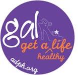 Get a Healthy Life