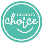 Good Choice Logo
