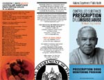 PDMP Brochure