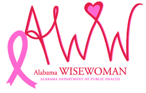 Alabama WISEWOMAN Program