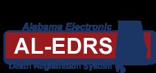 AL-EDRS Logo