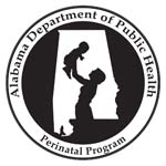 Perinatal Program Logo